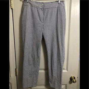Brooks Brothers Casual Pants Size 12